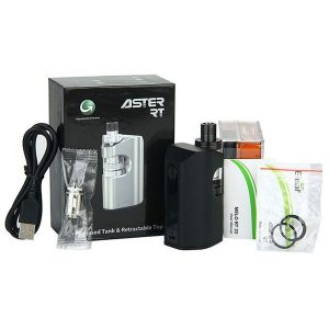 Eleaf-aster-rt100w-vape-in-bahawalpur-by-vapebazaar