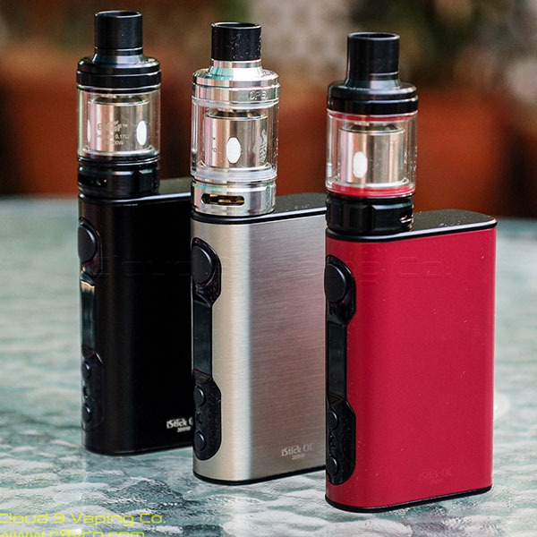 Eleaf-istick-qc200w-full-kit-in-mianwali-pakistan-vapebazaar