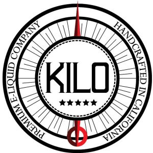 Kilo-Cereal-Milk-Eliquid-In-pakistan1