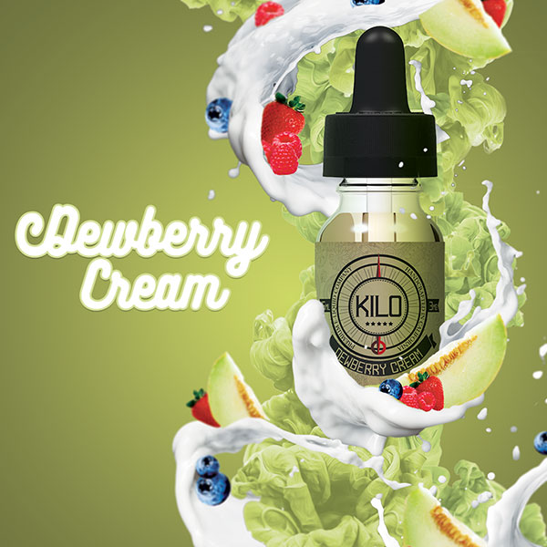 Kilo-Dewberry-Cream-In-Pakistan-by-Vapebazaar