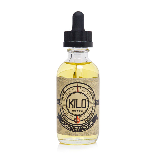 Kilo-Dewberry-Cream-Original-Series-30ml-(3MG)-e-liquids-in-pakistan