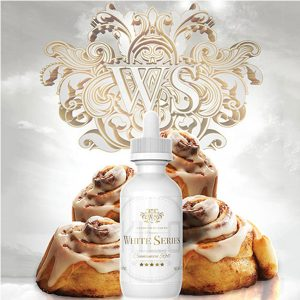 Kilo-White-Series-Cinnamon-Roll-In-Pakistan