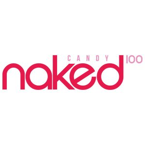 Naked-100-berry-belts-by-vapebazaar