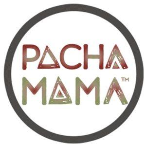 Pachamama-30ml-coconut-by-vapebazaar1