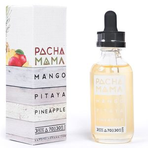 Pachamama-30ml-eliquid-in-pakistan