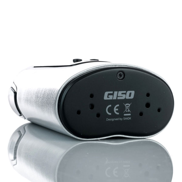 Smok-G150-Vape-In-Pakistan-Cheapest-Rates-Online10