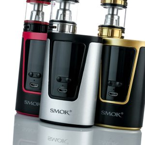 Smok-G150-Vape-In-Pakistan-Cheapest-Rates-Online14