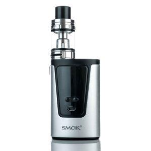 Smok-G150-Vape-In-Pakistan-Cheapest-Rates-Online3