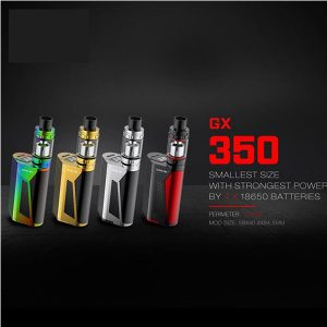 Smok-GX350-Vape-In-Pakistan-By-Vapebazaar