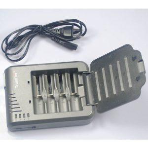 Trust-Fire-Vape-Battery-Charger-In-Pakistan