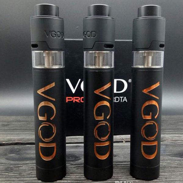 VGOD-pro-mech-mod-in-pakistan-full-kit12