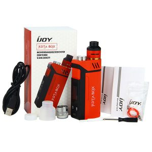 ijoy-Rdta-200w-Full-Kit-In-Pakistan-By-Vapebazaar11