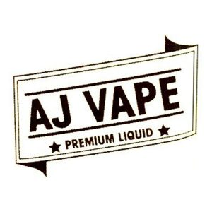 AJ-Vape-Premium-Eliquid-In-Pakistan