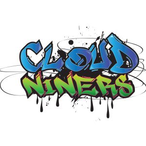Cloud-Niners-Eliquids-In-Pakistan-Vapebazaar