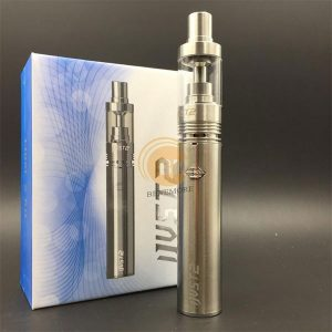 Eleaf-Ijust-2-Vape-in-Larkana-By-Vapebazaar4