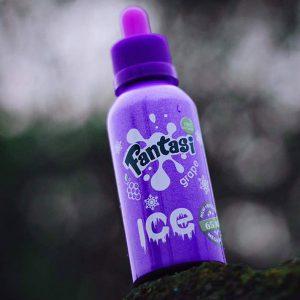 Fanstasi-Grape-Ice-Eliquids-in-Pakistan-vapebazaar1
