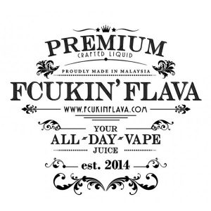 Fcukin-Flava-Freezy-Pineapple-Eliquid-In-Pakistan