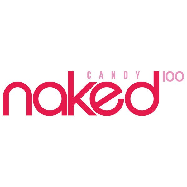 Naked-100-Candy-Sour-Sweet-In-Pakistan