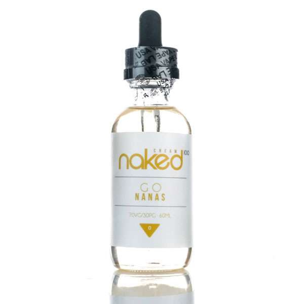 Naked-100-Cream-Go-Nanas-In-Pakistan-Vapebazaar