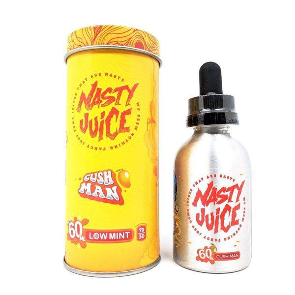 Nasty-Juice-Cush-Man-60ml-Malasyian-Eliquid-In-Pakistan