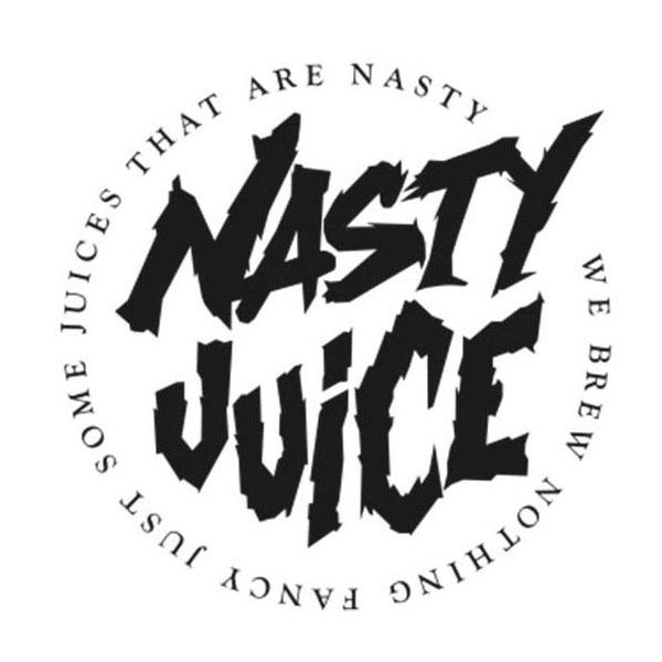 Nasty-juice-cush-man-yummy-fruity-vapebazaar