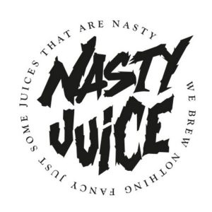 Nasty-juice-trap-queen-yummy-fruity-vapebazaar