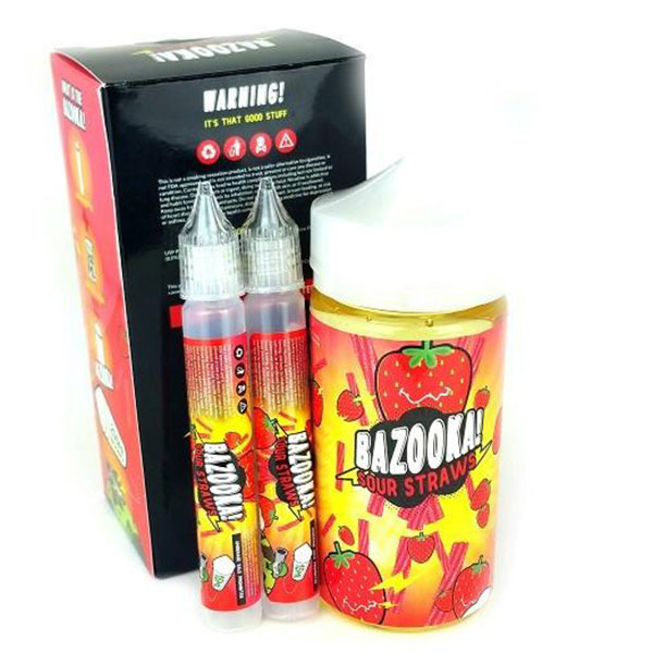 bazooka-sour-straws-strawberry-eliquids-in-pakistan1