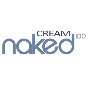 Naked 100 Cream Series In Pakistan