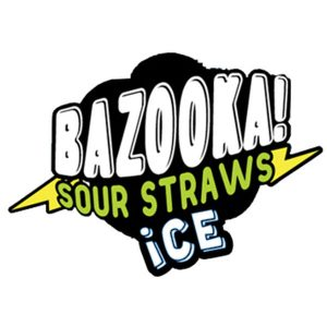 Bazooka-Ice-Blue-Raspberry-Eliquid-In-Pakistan-Vapebazaar1