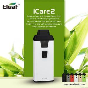 Eleaf-Icare-2-Vapes-In-Punjab4