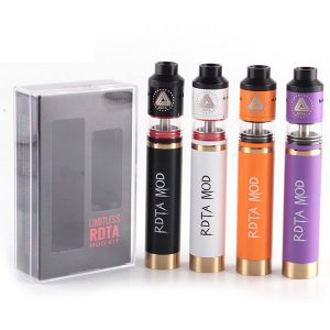 IJoy-Limitless-Rdta-Mech-Mod-Kit-With-Battery19