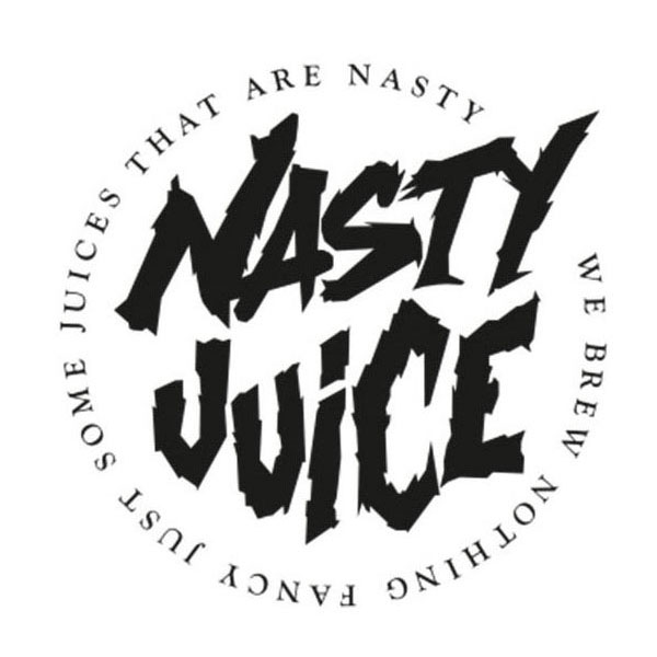 Nasty-Juice-Yummy-Fruity-Green-Ape-In-Lahore3