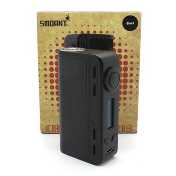 SMOANT-CHARON-218W-TC-BOX-MOD-In-Pakistan4