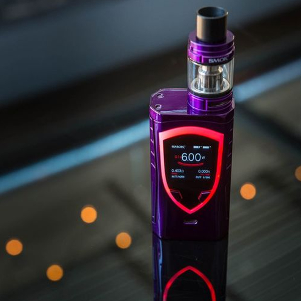 SMOK ProColor 225W TC Starter Kit online in pakistan 1