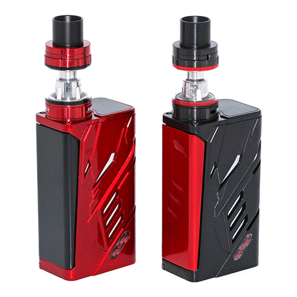 SMOK T-PRIV KIT 220W online in pakistan 1