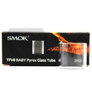 SMOK-TFV8-Baby-Beast-Replacement-Glass-In-Pakistan1