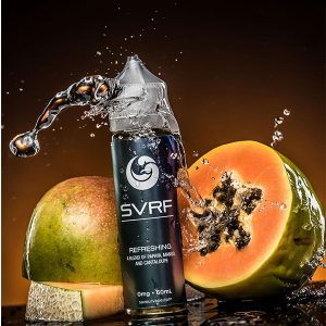 SVRF-Refreshing-60ml-Eliquid-In-Lahore