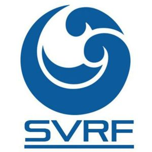 SVRF-Refreshing-60ml-Eliquid-In-Lahore1