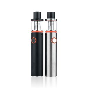 Smok-Vape-Pen-22-In-Rawalpindi-Pakistan-By-Vapebazaar1