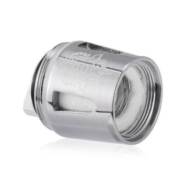 TFV8-Baby-Beast-Replacement-Coils-Online-In-Islamabad