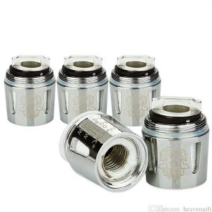 TFV8-Baby-Beast-Replacement-Coils-Online-In-Islamabad3