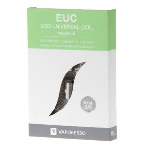 Vaporesso-EUC-Replacement-Coil-In-Rawalpindi