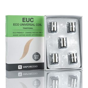 Vaporesso-EUC-Replacement-Coil-In-Rawalpindi3