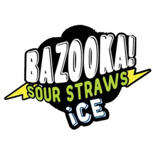 Bazooka-ice-watermelon-eliquid-by-vapebazaar1
