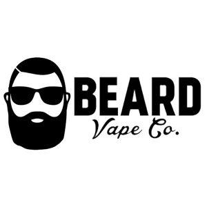 Beard Eliquids In Pakistan
