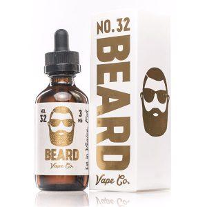 Beard-no-32-Tobacco-Eliquid-Online-In-Pakistan