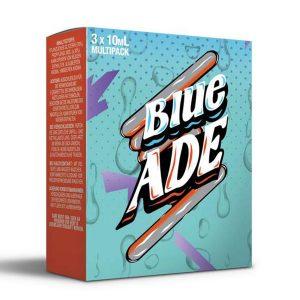 Blue-ADE-Eliquid-60ml-In-Pakistan-By-Vapebazaar1