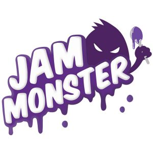 Jam Monster Eliquids In Pakistan