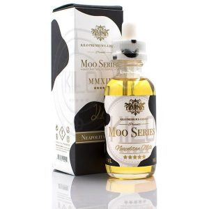 Kilo-Moo-series-Nepolitan-Milk-Eliquid-60ml