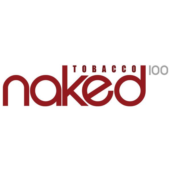 Naked-100-Euro-Gold-USA-Imported1